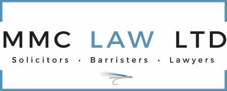 MMC Law Ltd